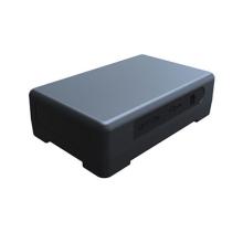 4G Wireless Mini car GPS Tracker