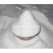 Sodium Hexametaphosphate SHMP for Industrial use