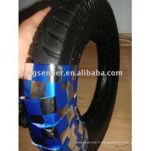 pneu de brouette 480 / 400-8