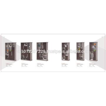 Chipboard Furniture - Office cabinet 3