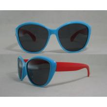 2016 Gafas De Sol P25026 Del Mejor Diseño De la Alta Calidad