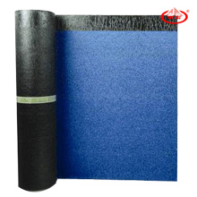 Impermeable Material Appasphalt Membrana impermeable With9001