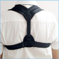 Best pain relief lumbar back support belt