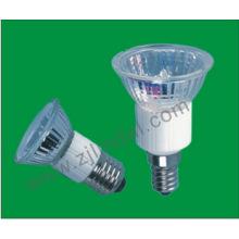 Ampoule halogène JDR/HR16