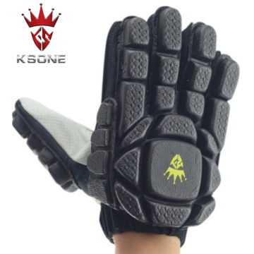 Custom field hockey Protection Kit