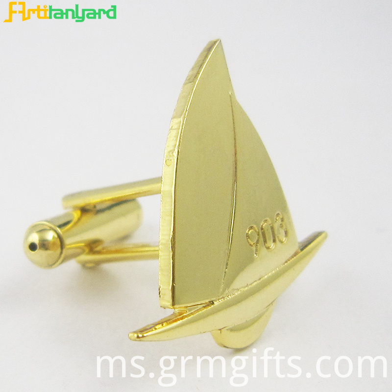 Luxury Cufflink For Women