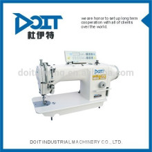 DT9900D Direct Drive Computerized High-speed Single-needle Lockstitch Industrial sewing machine spare parts