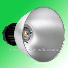 La cubierta de aluminio de la venta caliente de la alta calidad 100-240v 85-265v llevó las luces industriales 120w 150w