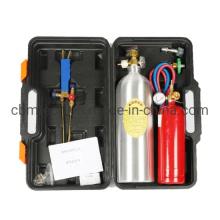 2L 4L Portable Welding Torch Suit Welding Tool