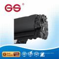 MLT-D119S Pour cartouche de toner Samsung SCX-4321