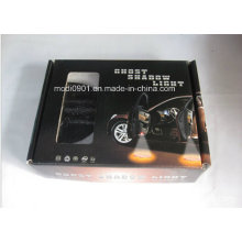 No Electronic Interference LED Door Light