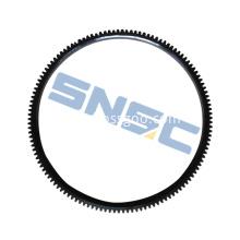 FAWDE Xichai Engine 1005102BA01-0000  Flywheel Gear Ring
