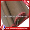 Фиберглассовая сетчатая ткань для термоусадочной ленты из PTFE лент конвейерных лент из стекловолокна