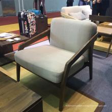 Самый популярный диван-стул высокого уровня с известным дизайном
