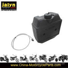 9701495 Fuel Tank for Motorcycle