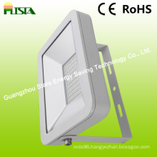 50W SMD LED Landscape Lighting SMD Flood Light with IP 65