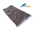 Cheap Envelope Sleeping Bag