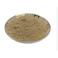 New product 4-Amino-3 5-dichloro-alpha-bromoacetophenone