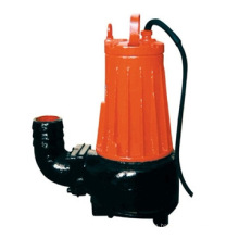 Sumergir Dirt Drain Water Pump como