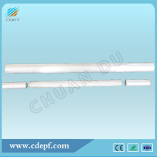 JY Type Splicing Sleeve for Insulating Conductor