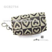 key wallet&popular purse&wallet bag&money bag&mini coin wallet&fashion wallet
