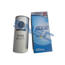 Weichai  Parts 10004222382 Oil Filter SNSC