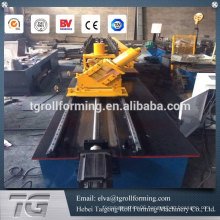 Buliding Material Metal light keel roll forming machine