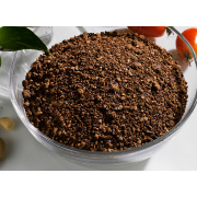 tea Seed Meal Natural Organic Fertilizer