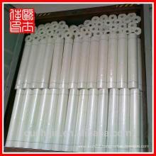 high quality alkali resistant fiberglass mesh