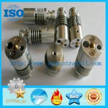 CNC machined parts,Machining parts,CNC machining parts,CNC lathe machining parts,CNC machining part,CNC machining aluminum parts