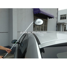 under car inspection mirrors/custom convex mirror