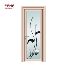 Aluminum glass door design in glass door philippines prices