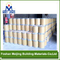white color best sticky paste mesh making mosaic super glue
