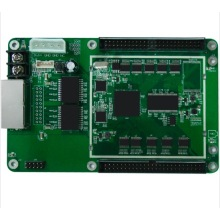 Colorlight receiving card i5A Model