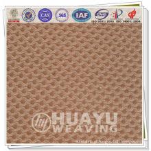 YT-0618,3d tecido espaçador para almofada