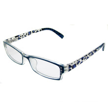 Latest Technology Reading Glasses (SZ5296-1)