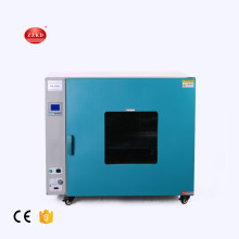 Electrical heating Blast laboratory Drying Equipment