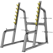 Commercial Fitness Equipment Gym Squat Rack
