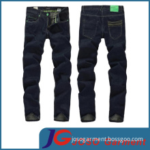 Factory Wholesale Man Jean Trousers (JC3236)