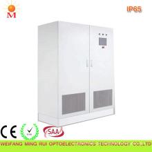 Sc500ktl PV Wechselrichter