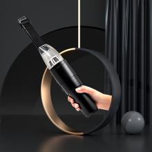 Aspirateur rechargeable sans fil puissant pour tapis de sol
