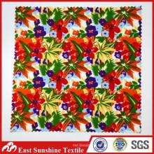 Microfaser Objektiv Reinigungstuch Custom Print, Brillen Reinigungstuch