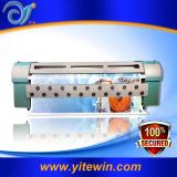 Chinese FY Union Phaeton UD brand industrial banner digital color big 10ft large format solvent based inkjet printer for sale