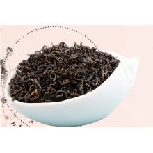 Fresh Keemun Black Tea