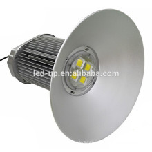 200W Four COBs LED High Bay Lamp