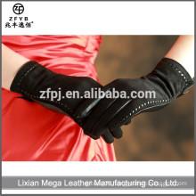2015 newest hot selling Kidskin Gloves