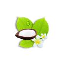 High Quality L-glutamine Powder 144060-53-7