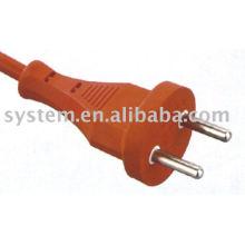 europe power plug