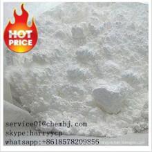 High Purity Female Bodybuilding Hormone Powder Progesterone CAS 57-83-0