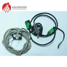 S4032T FUJI CP8 Sensor UM-TR50TV UM-TL50T